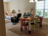 17 Sunbeam Drive - Photo 7