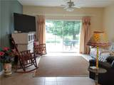 17 Sunbeam Drive - Photo 8