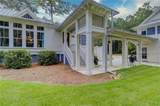 6 Smilax Vine Road - Photo 36