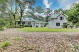 6 Smilax Vine Road - Photo 38