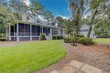 6 Smilax Vine Road - Photo 39