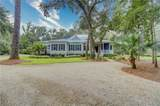 6 Smilax Vine Road - Photo 40