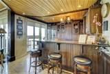 251 Sea Pines Drive - Photo 11