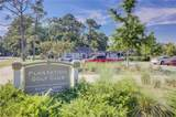 251 Sea Pines Drive - Photo 40