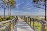 251 Sea Pines Drive - Photo 50