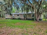 136 Saxonville Road - Photo 3