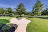 803 Wiregrass Way - Photo 35