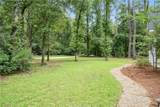 57 Honey Hill Circle - Photo 35