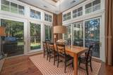 22 Seabrook Landing Drive - Photo 12