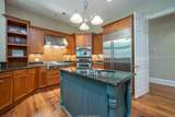 22 Seabrook Landing Drive - Photo 18