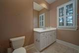 22 Seabrook Landing Drive - Photo 22