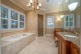 22 Seabrook Landing Drive - Photo 26