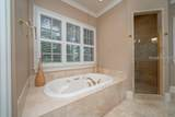 22 Seabrook Landing Drive - Photo 27