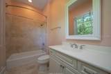 22 Seabrook Landing Drive - Photo 33