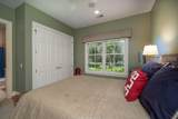 22 Seabrook Landing Drive - Photo 36