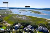 22 Seabrook Landing Drive - Photo 46
