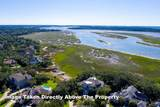 22 Seabrook Landing Drive - Photo 47