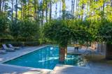 22 Seabrook Landing Drive - Photo 48
