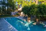 22 Seabrook Landing Drive - Photo 49