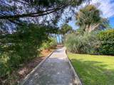 36 Bermuda Pointe Circle - Photo 43
