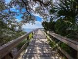 36 Bermuda Pointe Circle - Photo 44