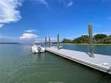 36 Bermuda Pointe Circle - Photo 46