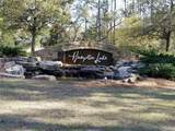 40 Driftwood Court - Photo 1