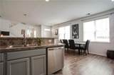 3 Abbey Avenue - Photo 11