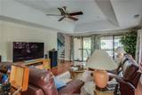 20 Lighthouse Lane - Photo 4