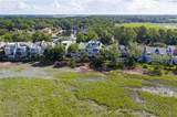 75 Harbour Passage - Photo 43