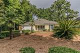 447 Bb Sams Drive - Photo 42