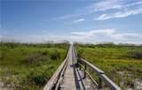 3 Cedar Reef Drive - Photo 32