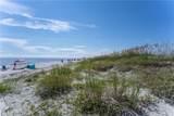 3 Cedar Reef Drive - Photo 33