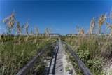 3 Cedar Reef Drive - Photo 34