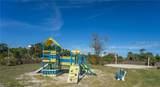 3 Cedar Reef Drive - Photo 38