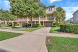 303 Ceasar Place - Photo 4