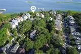 68 Bermuda Pointe Circle - Photo 1