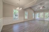1223 Osprey Lake Circle - Photo 10