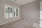 1223 Osprey Lake Circle - Photo 13