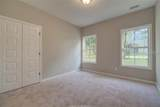 1223 Osprey Lake Circle - Photo 16