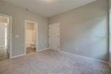 1223 Osprey Lake Circle - Photo 17