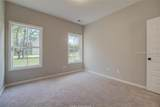 1223 Osprey Lake Circle - Photo 19