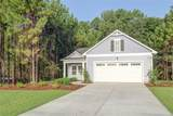 1223 Osprey Lake Circle - Photo 2