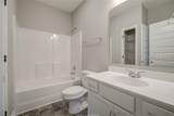 1223 Osprey Lake Circle - Photo 20