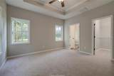 1223 Osprey Lake Circle - Photo 28