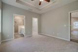 1223 Osprey Lake Circle - Photo 29