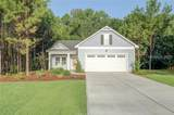 1223 Osprey Lake Circle - Photo 3