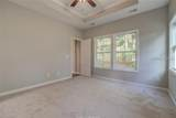 1223 Osprey Lake Circle - Photo 30