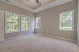1223 Osprey Lake Circle - Photo 31