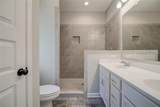 1223 Osprey Lake Circle - Photo 32